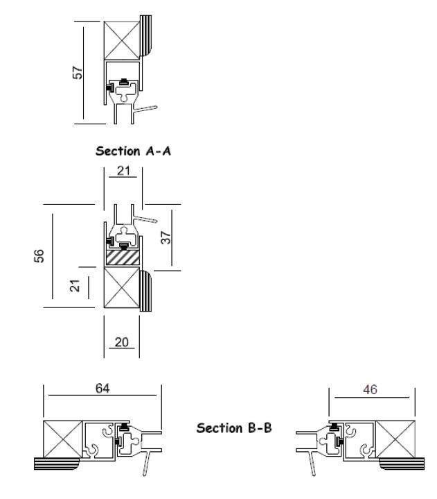 insert panel