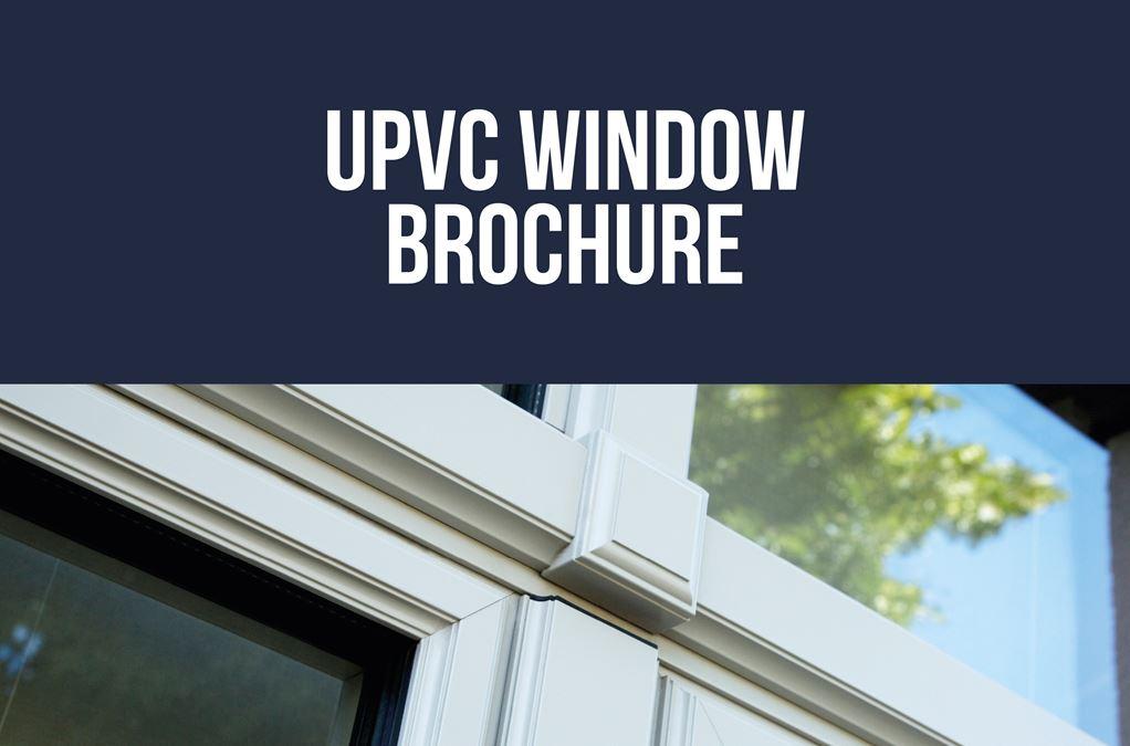 UPVCbrocureArtboard 1 (Copy)