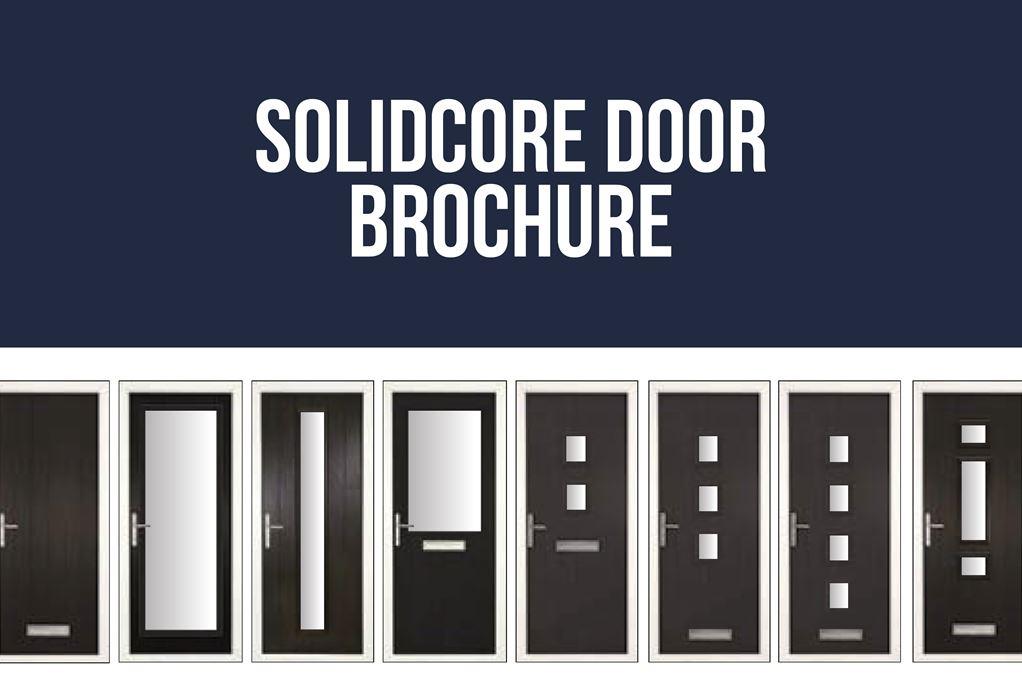 doorbrocureArtboard 1 (Copy)