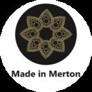 Made in Merton Avatar